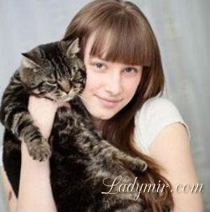 Укус кошки лечение