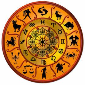 Гороскоп на год Обезьяны 2016 по знакам Зодиака