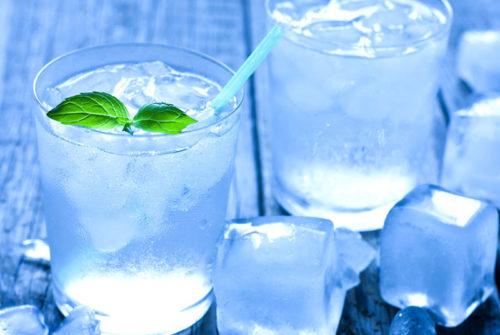 nap-voda