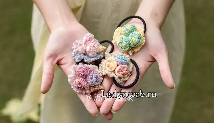 ukrasheniya-s-cvetami-kryuchkom-sxema5